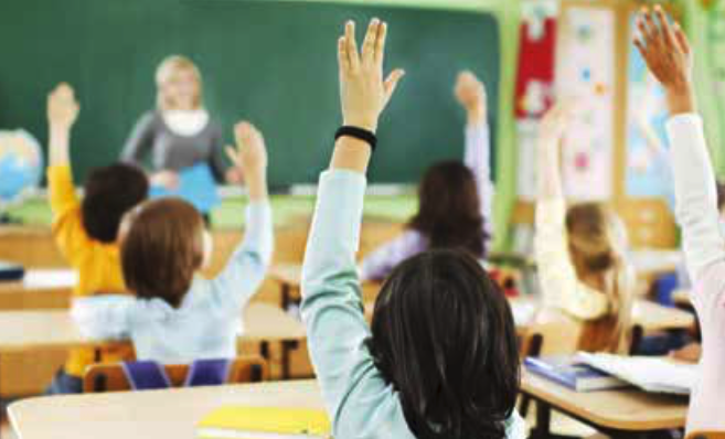 Invisible Protection for Students and Property with 3M Window Film 2 -Improve School Security & Student Safety As Kids Head Back to School - Utilizing Window Films to Improve School Security & Student Safety - Chicago, St. Louis, Milwaukee, Madison, Illinois, Wisconsin, Missouri