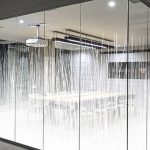 Decorative Glass Film Improves Your Existing Glass in Seven Ways - Decorative Window Film in Chicago, Indianapolis, Milwaukee, Kansas City, St. Louis and Mississippi