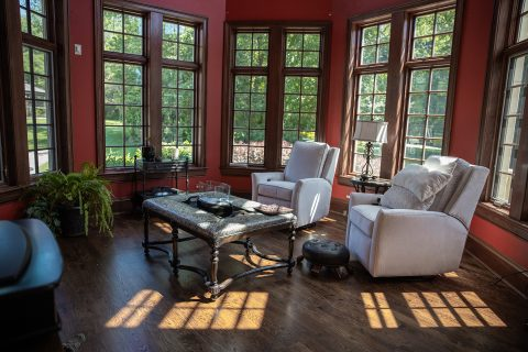 Significantly Increase The Lifespan of Your Hardwood Floors