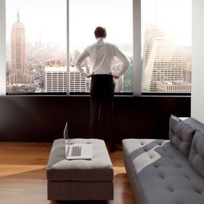 3M™-Sun-Control-Window-Film-Neutral-Series-Commercial