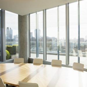 3m-safety-security-window-film-solar-safety-series-commercial