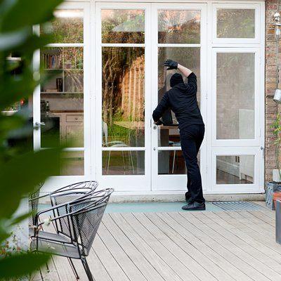 3m-scotchshield-safety-security-window-films-ultra-prestige-series-residential