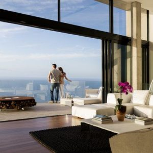 3m-sun-control-window-film-prestige-exterior-series-residential