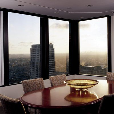 3m-sun-control-window-films-night-vision-series-commercial