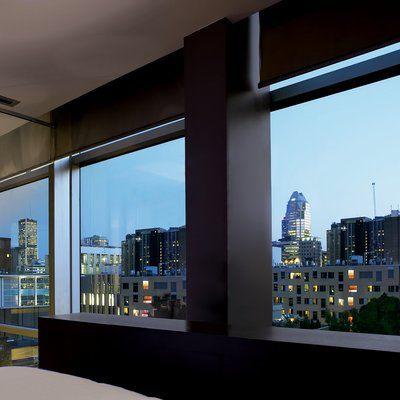 3m-sun-control-window-films-night-vision-series-residential