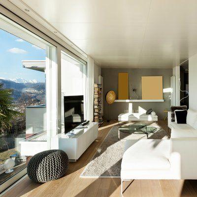 3m-sun-control-window-films-prestige-series-residential
