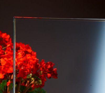 ultra-clear-solar-film-photo